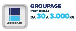 groupage